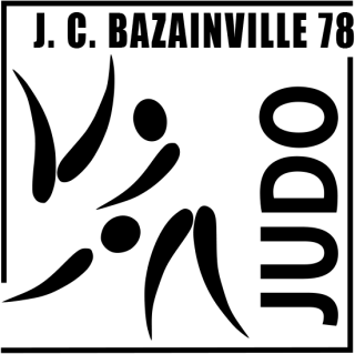 JUDO CLUB BAZAINVILLE